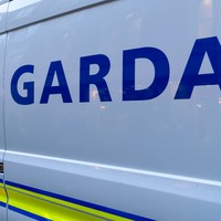 Six more people arrested and 11 bank accounts frozen by gardaí targeting organised crime