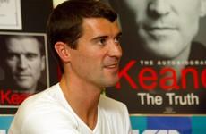 Michael Kennedy, who represented host of Irish footballers, dies
