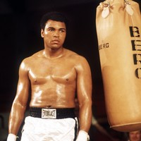 'He didn't become a fully formed human being until his heavyweight title was stripped away'