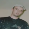Appeal for information on 2014 murder of Vincent Maher at house party