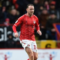 'So much fitter than the player we got in January' - Bowyer hails McGeady's display