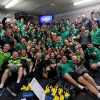 Quiz: How well do you remember Ireland's tour success in Australia?