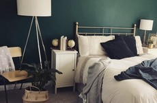 Get The Look: 6 high street pieces inspired by this calm and cosy bedroom