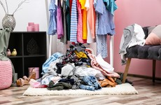 Have 15 minutes? 6 speedy home organisation tasks to transform your space