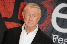 Joel Schumacher, director of Falling Down, Batman Forever and Veronica Guerin, dies aged 80
