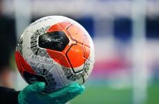 Solitary positive case in latest Premier League coronavirus testing round