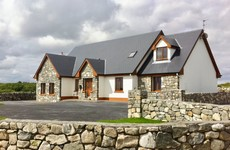 10​ ​properties​ ​to​ ​view​ ​around​ ​the​ ​country​ ​over​ ​€300,000