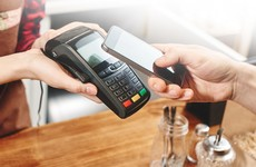 Poll: How often do you use contactless payment?
