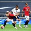 Man United reward McTominay with new five-year deal