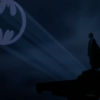 Quiz: How well do you know the early Batman films?