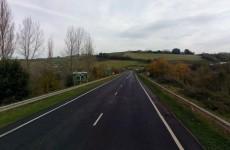 UPDATE: Mother of Irish toddler killed in Devon road crash loses unborn baby