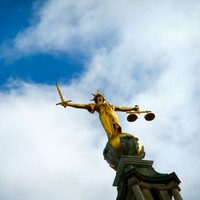 Three due in court over plan to rob cash-in-transit van