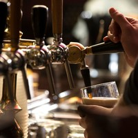 Guinness launches €14m fund to help Irish pubs recover from Covid-19 lockdown