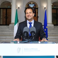 'Some people may be snobbish': Leo Varadkar defends using Mean Girls quote in his Covid speech