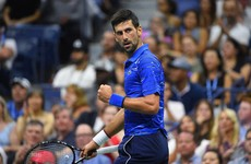 'Stupidity... this takes the cake' - Djokovic mauled over coronavirus 'horror show'