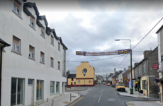 Why don't people live in rural town centres? Six towns were given €100k to see why - here's what they said