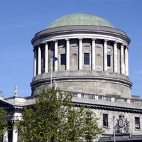 High Court approves €4.6 million interim payment to boy over circumstances of his birth