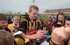 Kilkenny v Galway - Leinster SHC final match guide