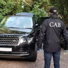 Freezing of cryptocurrency used by criminals results in jump in CAB proceeds