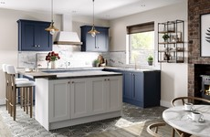 Love a classic look? 3 timeless kitchens to check out
