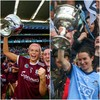 Should inter-county action be first to come back in camogie and Ladies football?