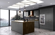 Thinking contemporary? 3 kitchens to suit your style