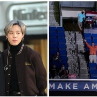 Block-booking of Trump rally tickets shows power of K-pop fans as online organisers