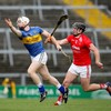 New club format in Limerick as 2020 senior hurling draw made