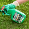 Bayer agrees to pay $10.9bn to settle Roundup weedkiller claims