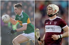 Tipperary hurling and football finals set for September as championship plans unveiled