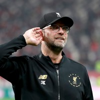 How Jurgen Klopp made light of Liverpool's heavy history to finally deliver their holy grail