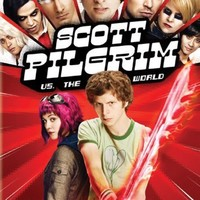 Your evening longread: An oral history of the cult classic Scott Pilgrim vs the World