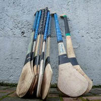 Outrage over 'very unfair' decision to cancel minor camogie action but association mounts defence