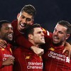 This Liverpool side will be remembered as one of the Premier League greats