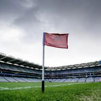 December All-Ireland final dates confirmed as GAA unveil 2020 championship plan