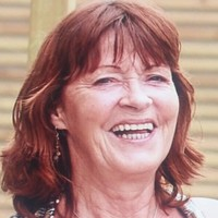 Family members of Patricia O'Connor receive prison sentences totalling eight-and-a-half years