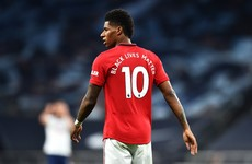 Opinion: Young Premier League footballers taking inspiration from across the water