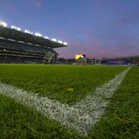 Here's the 2020 hurling and football championship fixtures list