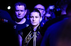 Katie Taylor set for August title defence but no opponent confirmed