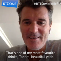 Sofa Watch: Derry Girls, Normal People and Roy Keane offer up some comic relief