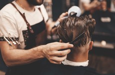 Chop and change: Clients set for new customer experience when hair salons and barbers re-open