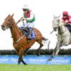 Townend gets the season off to winning start with Aramon