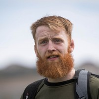 'The wrong decision': Eoin Ó Broin criticises decision to nominate Paddy Holohan for South Dublin Mayor