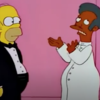 The Simpsons ends using white actors to voice characters of colour