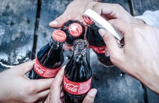 Coca Cola suspends ads on social media as platforms come under fire over handling of racist content