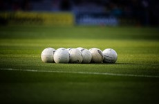 'Heartbroken' and 'disgusted' - Outrage among county minor teams after cancellations but no change in sight