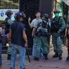 China begins reviewing controversial Hong Kong national security Bill