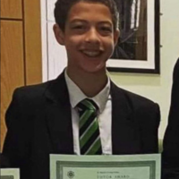 'I always told him he would change the world': Family lead tributes to 14-year-old Noah Donohoe
