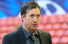 Robbie Fowler to leave role as Brisbane Roar manager due to coronavirus pandemic