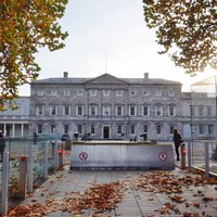 High Court rejects case from Senators who wanted clarity on rules for Seanad sittings